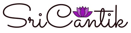 logo sricantik